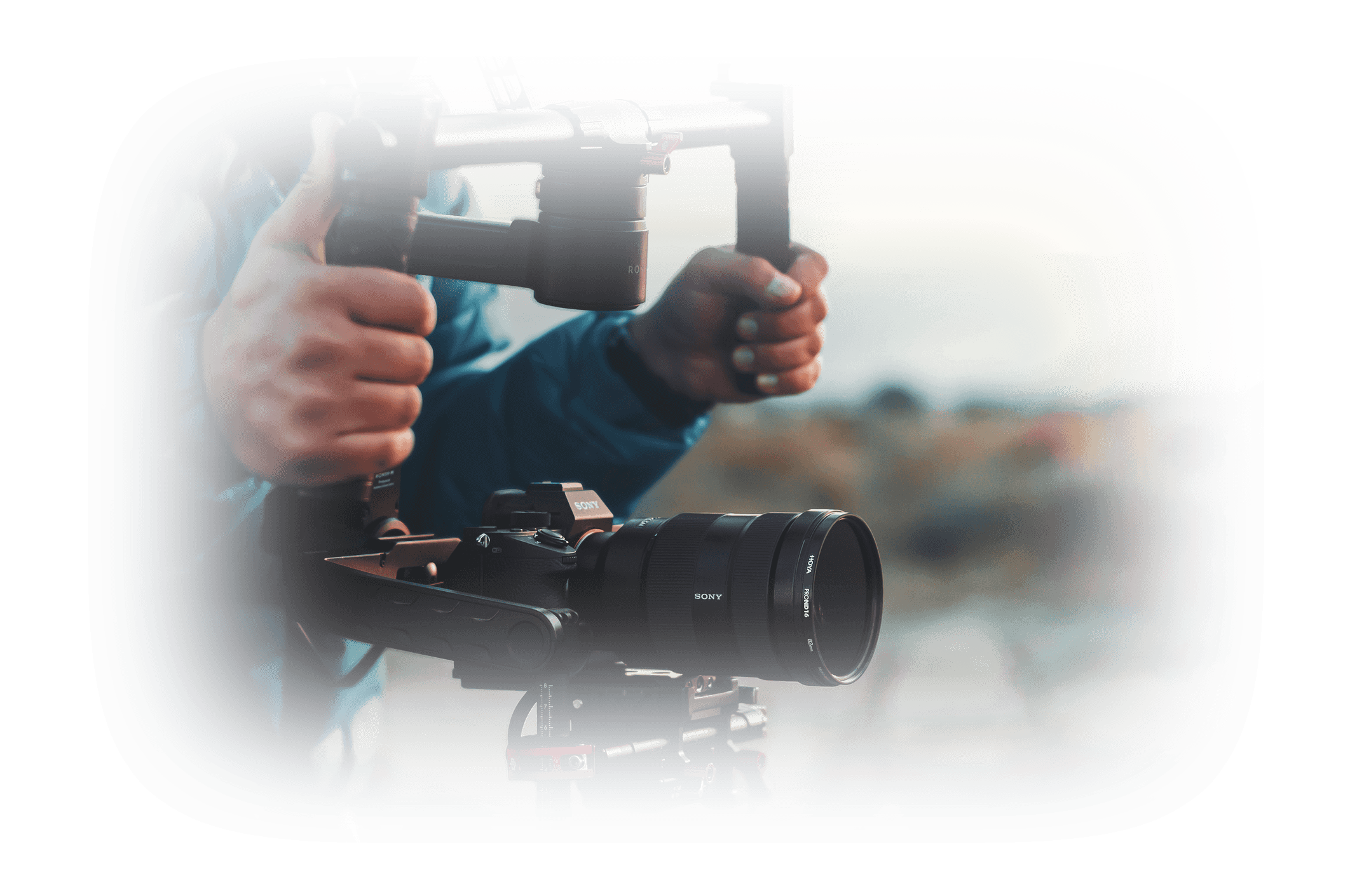 Sterling Select - Insurance to address the specific needs of professionals in the entertainment field, including sound & lighting engineers, production companies, photographers, videographers, theatre companies, dance troupes, broadcasters, and more